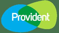 Gwarancja najniższej raty w Providencie