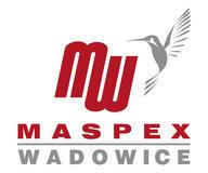 Synertime z obsługą Lubelli i Malmy należących do Grupy Maspex Wadowice