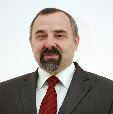 Profesor Wiesław Bielawski wybrany na funkcję Rektora SGGW na kadencję 2016–2020