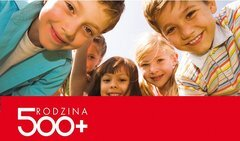 Poczta Polska gotowa do obsługi strategicznego dla państwa programu RODZINA 500+
