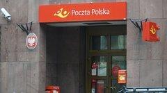 Poczta Polska gotowa do obsługi 500+