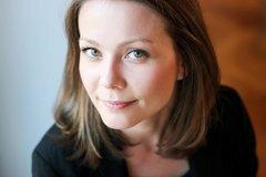 Magda M. rozpoczęła pracę w Synertime