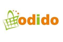 Rozwój sieci ODIDO: ponad 300 nowych sklepów
