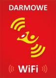 Poczta Polska z bezpłatnym WiFi w ponad 850 placówkach pocztowych