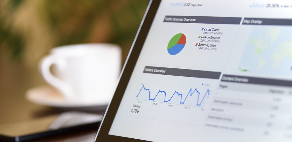 Użytkownik ma chcieć być odbiorcą treści - tajemnica content marketingu