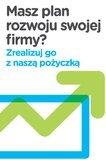 Promocja Providenta: Nowa oferta dla małych i średnich przedsiębiorstw