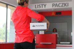 Poczta Polska dla e-commerce: mniejsze paczki w lepszej cenie