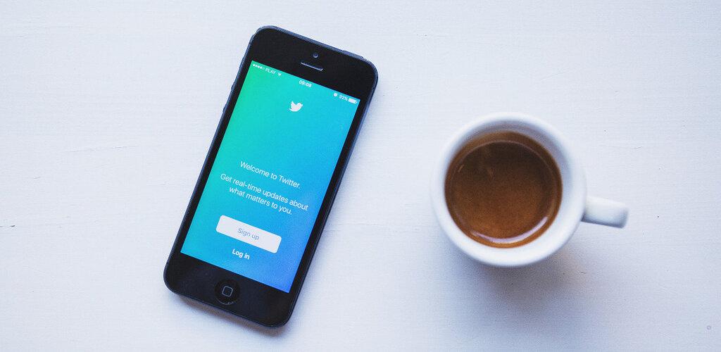 Ćwierkać każdy może - nowe ułatwienia na Twitterze