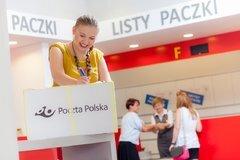 Już ponad 500 e-sklepów w konkursie pod patronatem Poczty Polskiej