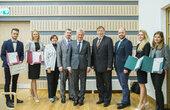 Konkurs PZPTS na najlepszą pracę doktorską i dyplomową z zakresu tworzyw sztucznych rozstrzygnięty