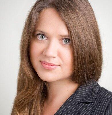 Netia z nową reprezentantką w Zarządzie ECTA