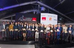 Poczta Polska: e-Gazele dla e-commerce