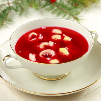 Zdjęcie: Świąteczne wpadki w kuchni.  Jak uratować bożonarodzeniowe dania?