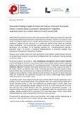 Torebki foliowe - projekt ustawy-stanowisko PZPTS