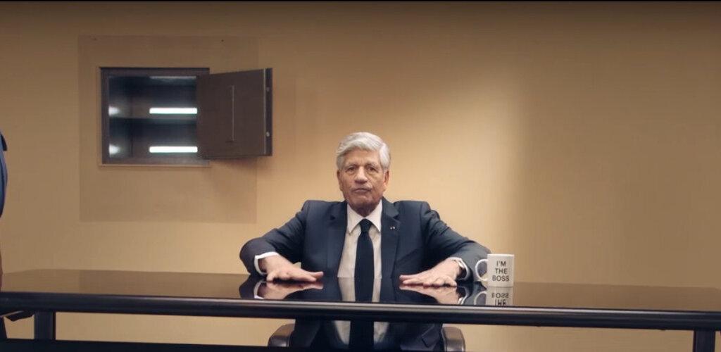 Świąteczne kartki wideo - jak je zrobić dobrze?