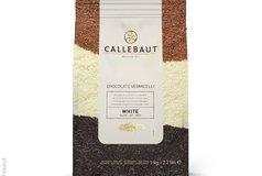 """Belgijskie czekolady marki ,,Callebaut"""" w ofercie MAKRO"""