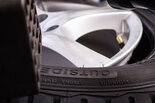 Production technologies for motorcycle tires