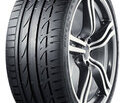 Super cars, super tires, super technologies