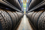 2016 - OPONEO reported sales of over 2 million tires