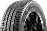 November in OPONEO.PL  - a record month in tire sales
