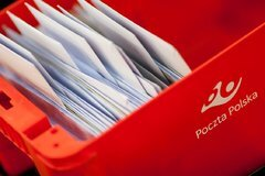 Poczta Polska: Polecony eCommerce notuje blisko 70% wzrost sprzedaży