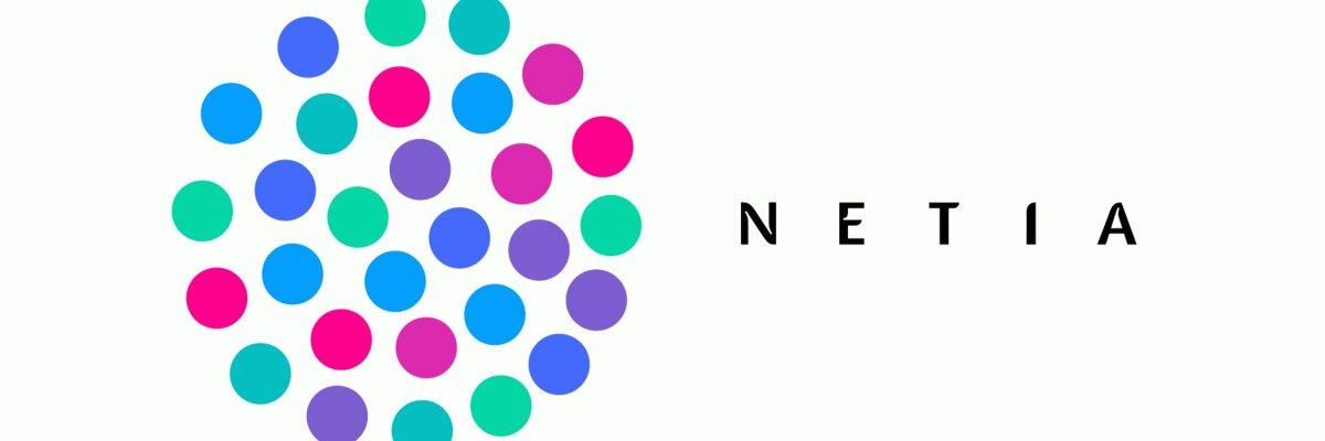 Netia: Telewizja Osobista bardziej lokalna