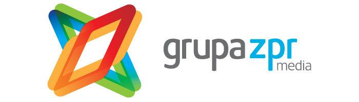 grupa-zpr-logotyp.jpg