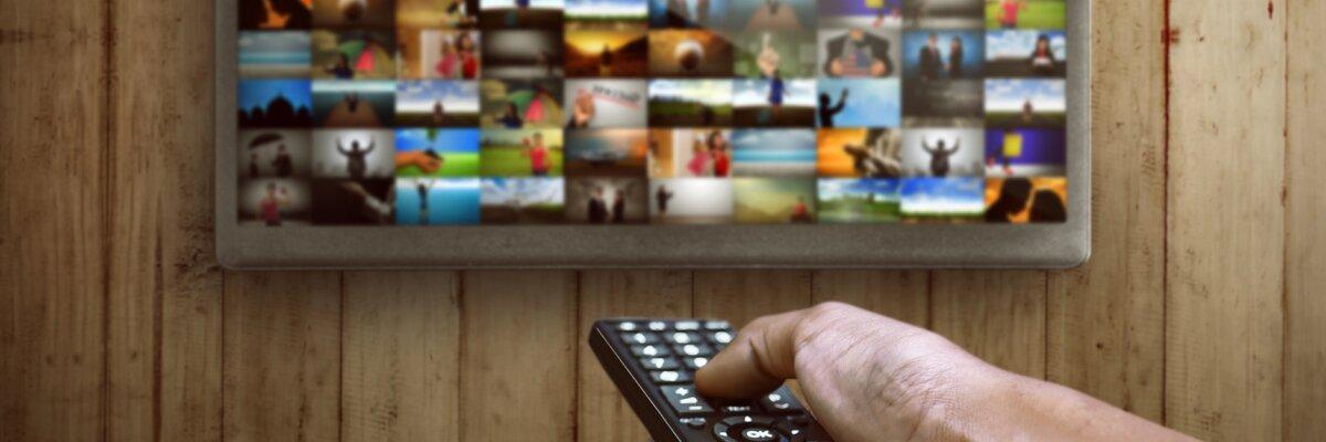 Jak wybrać odpowiedni pakiet telewizyjny?