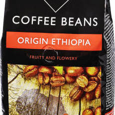 Nowe odmiany kawy marki Rioba w ofercie MAKRO
