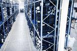 OPONEO.PL rośnie szybciej niż rynek -podsumowanie wyników Grupy za 2016 rok