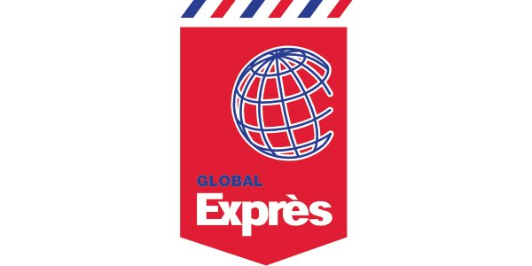 Poczta Polska: rozszerzenie zasięgu usługi GLOBAL Expres o kolejne kraje