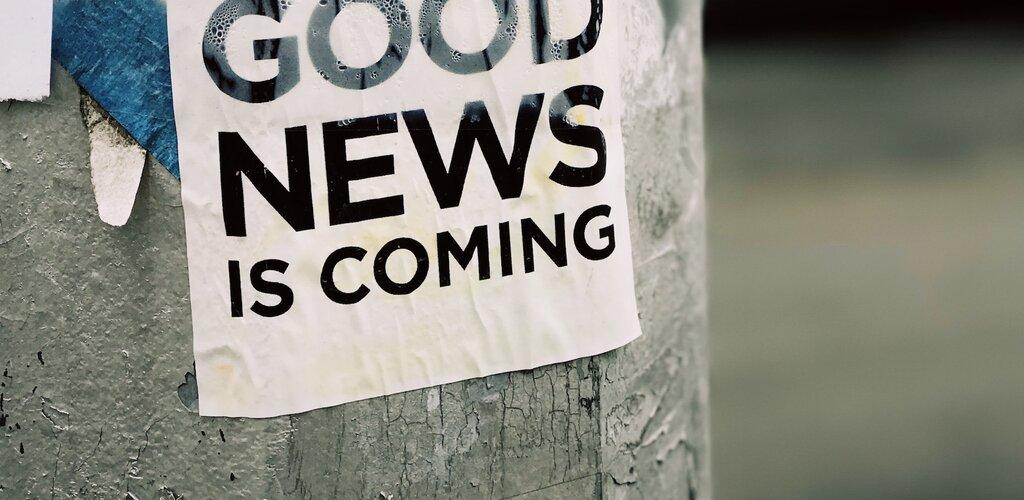 Jak biznes może walczyć z fake news?
