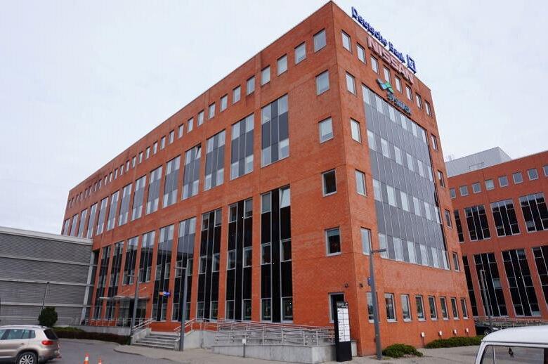 """Zarządzanie na piątkę – Kopernik Office Buildings z BREEAM IN-USE """"Very Good"""""""