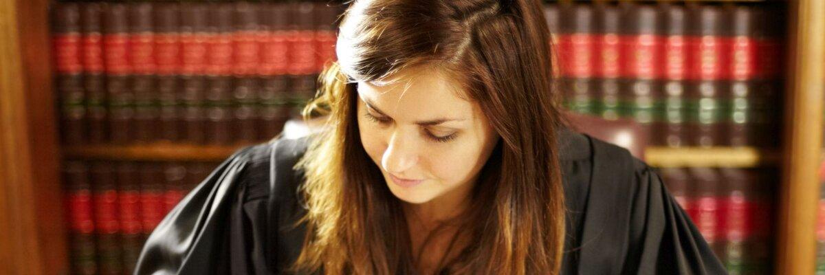 Prawnik dodany do abonamentu… za internet
