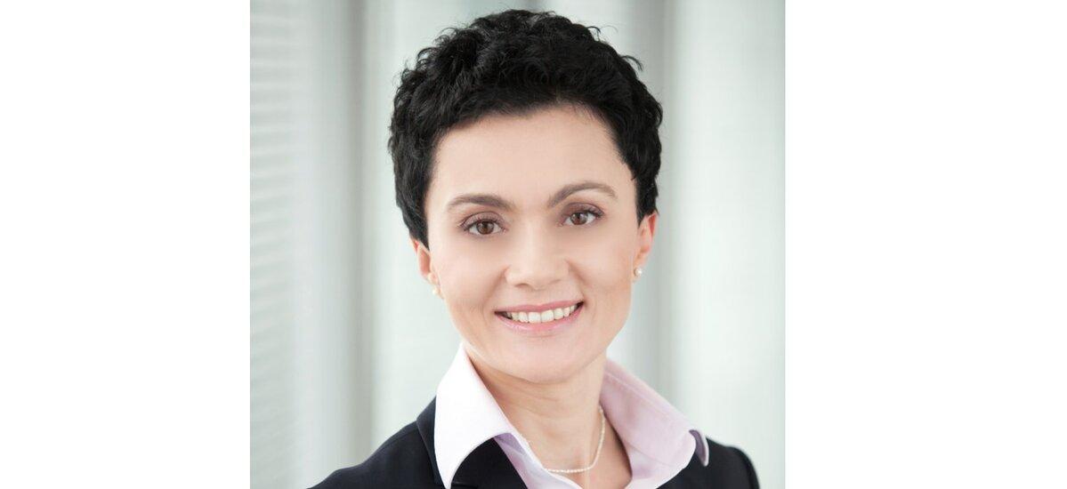 Rosnące znaczenie sektora F&B w Polsce