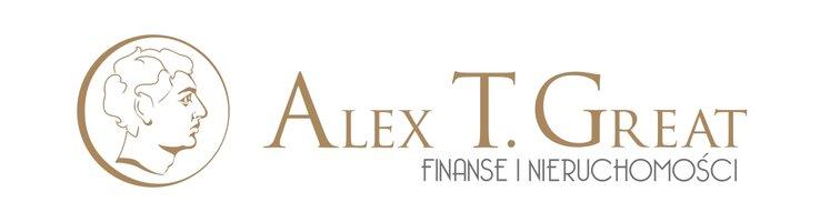 alex_logo_F_I_N.JPG