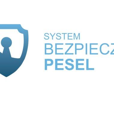 Największa firma pożyczkowa w Polsce dołącza do systemu Bezpieczny PESEL