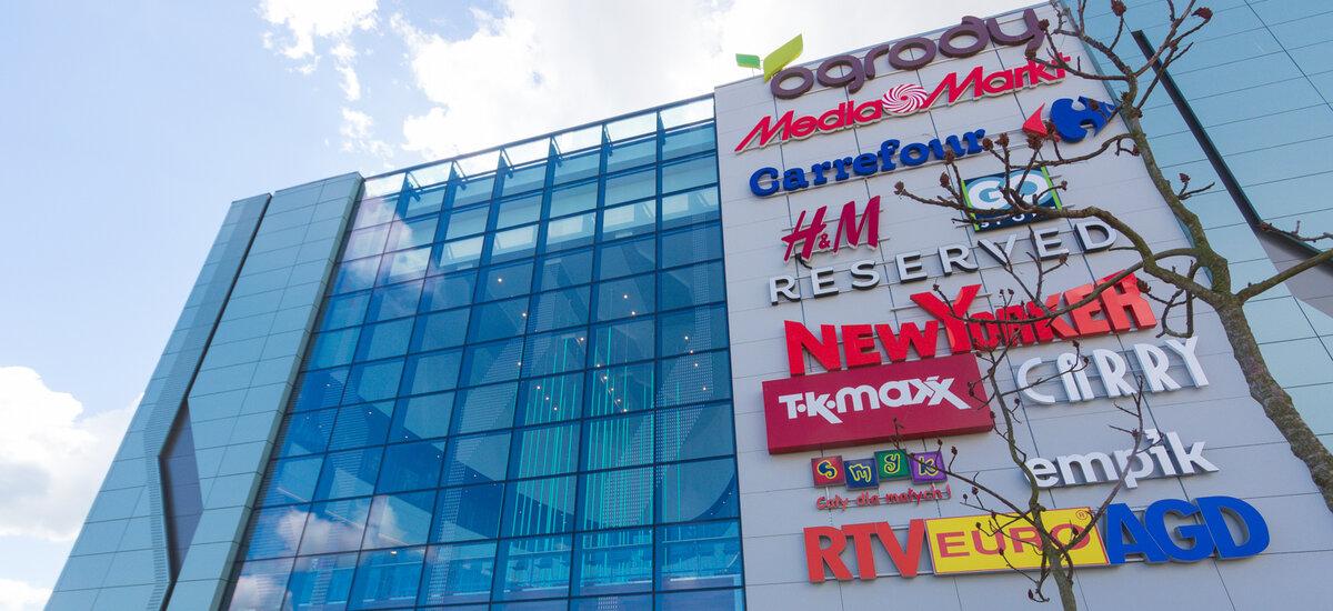 Just Gym otwiera najnowocześniejszy koncept na rynku usług fitness w Centrum Handlowym Ogrody w Elblągu