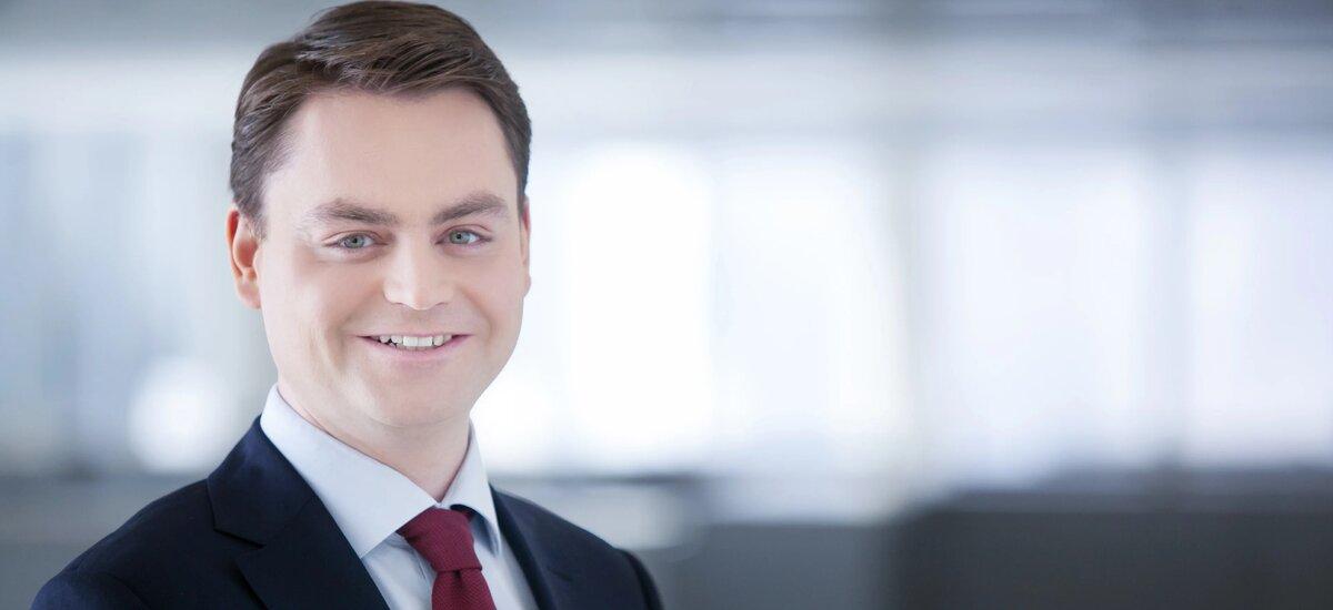 Europa Środkowo-Wschodnia w centrum zainteresowań inwestorów
