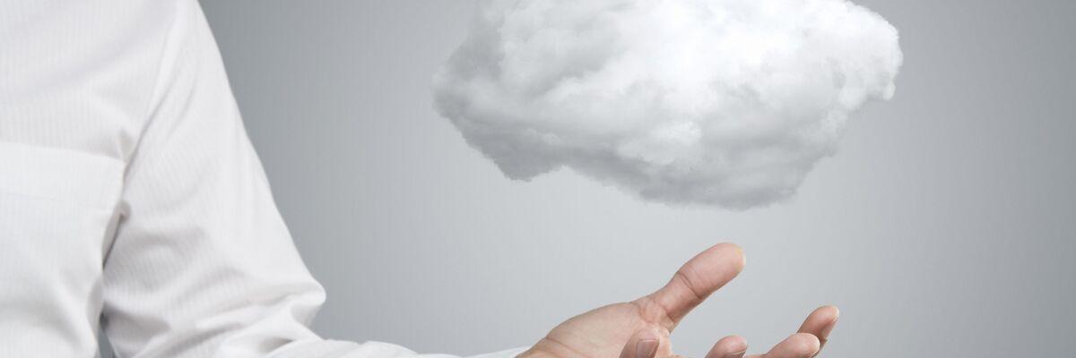 Brasil jeszcze bardziej efektywny dzięki chmurze Netii