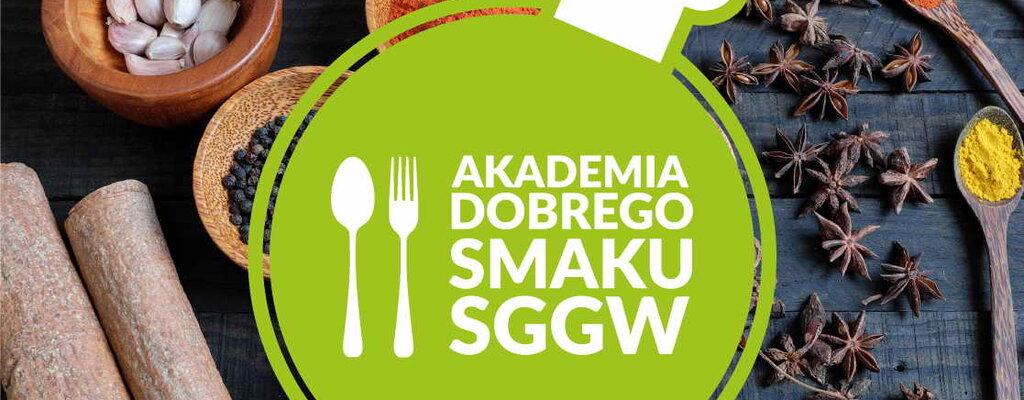 Ruszył naukowy blog żywieniowy SGGW