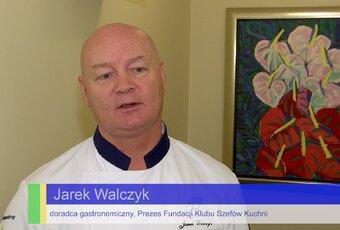 Polacy wydają coraz więcej na posiłki na mieście (wideo)