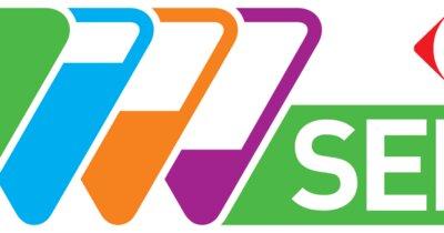Carrefour rozszerza gamę produktów ze znakowaniem SENS