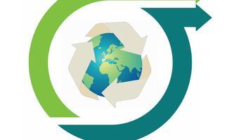 Odpowiedź stowarzyszeń przetwórców na Strategię  UE dla Tworzyw Sztucznych - dobrowolne zobowiązania