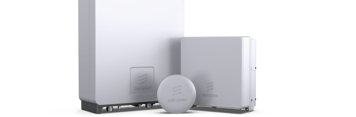 ericsson-radio-system-ready-for-5g-nr.png