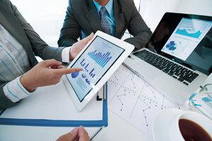 Przedsiębiorcy coraz chętniej korzystają z narzędzi do samodzielnej windykacji! Pierwszy raport branżowy z zakresu windykacji online