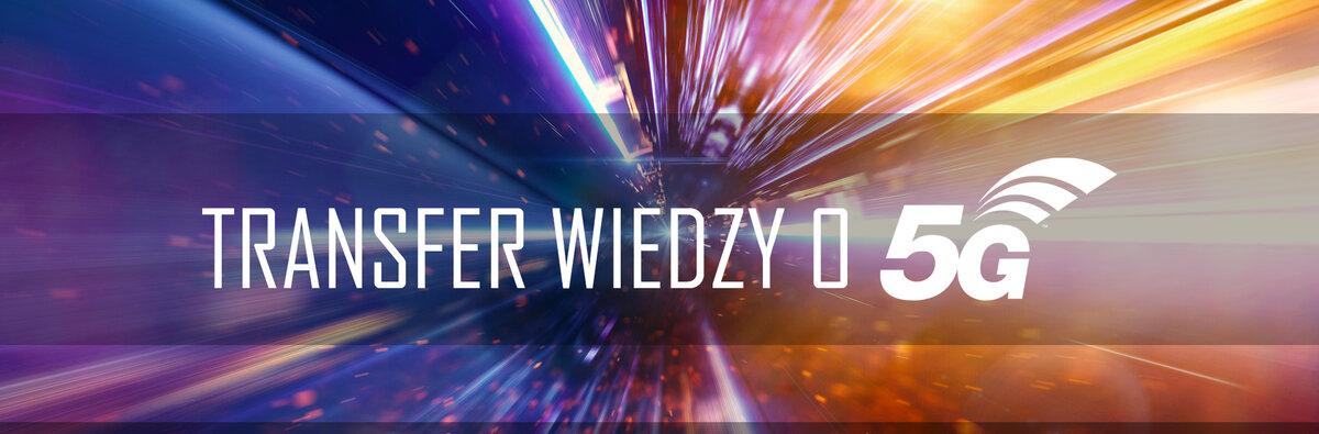 TRANSFER_WIEDZY__PL.jpg