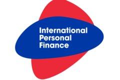 International Personal Finance - wyniki finansowe za 2017 rok
