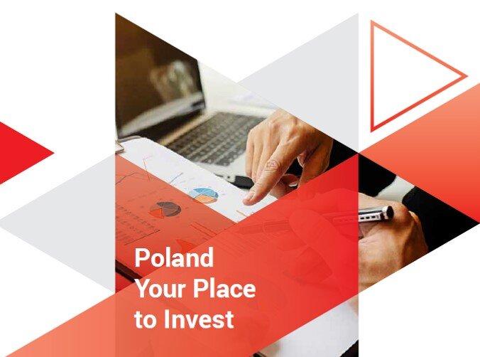 Warszawa stolicą biznesu