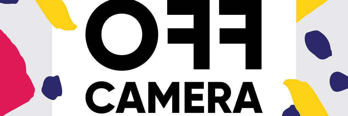 Netia ponownie partnerem tytularnym festiwalu Off Camera